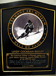 Lindy Cochran Kelley