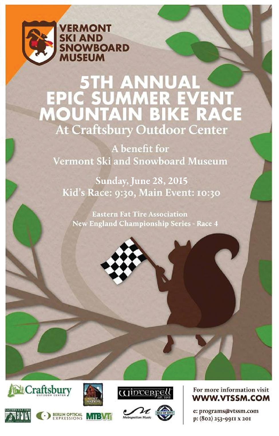 2015_Epic_Summer_Event_Poster-page-001